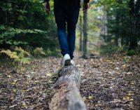 Een kindje met het syndroom van Down: de zwangerschap afbreken?