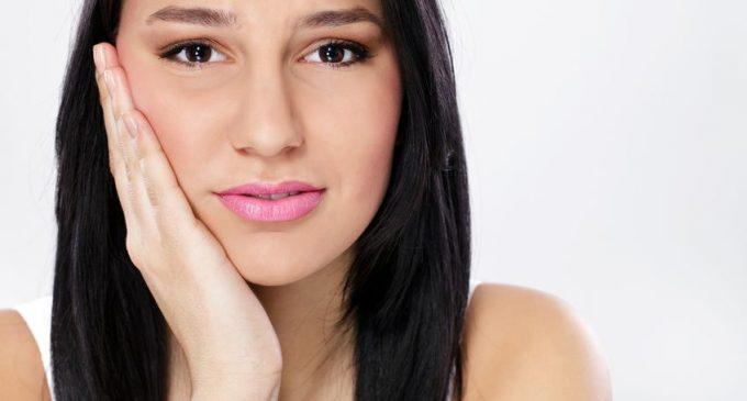 Waarom tandenknarsen niet onderschat mag worden